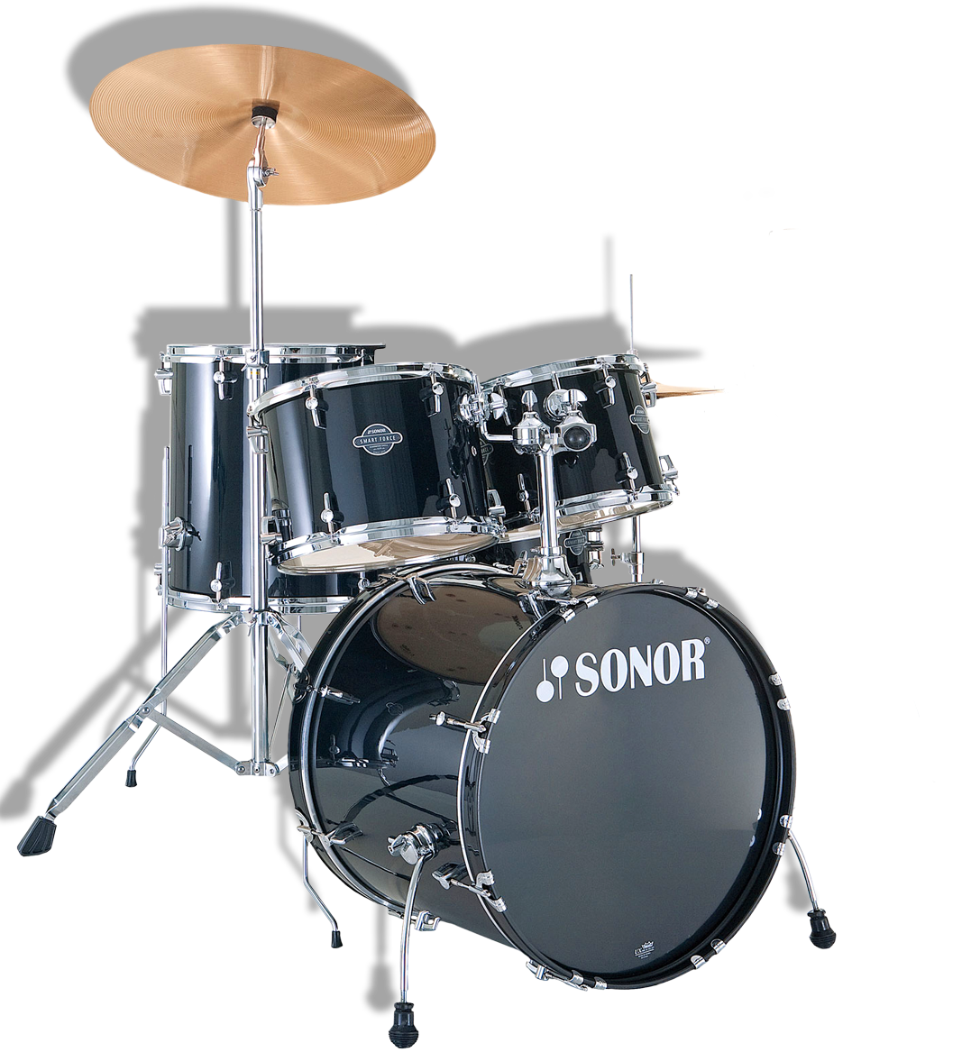 Batterie-Sonor Smart-BAT-600